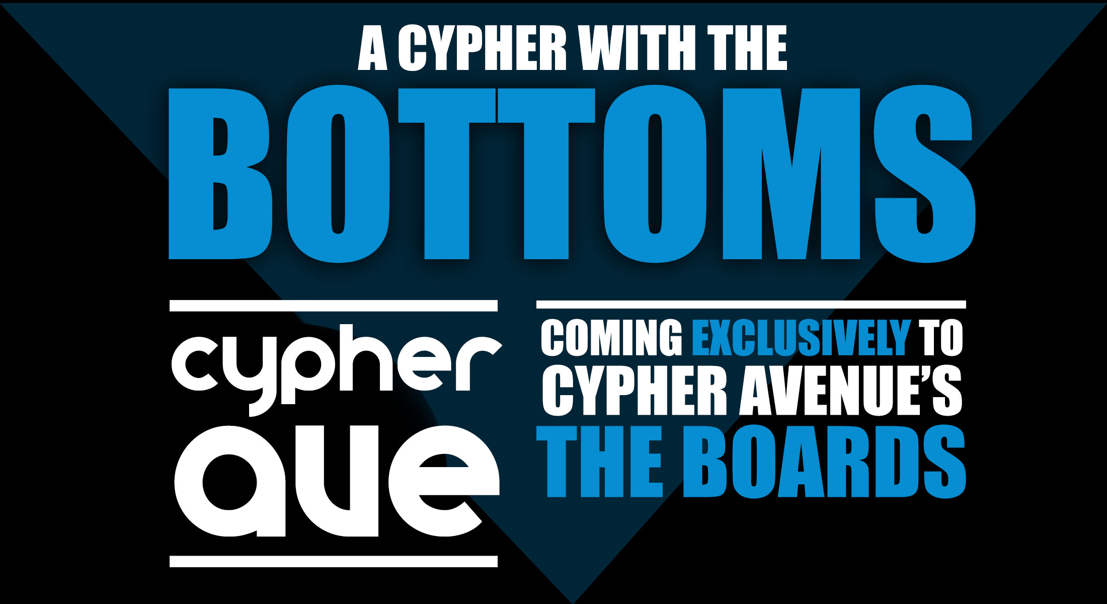 Bots-podcast-cypher-roundtable
