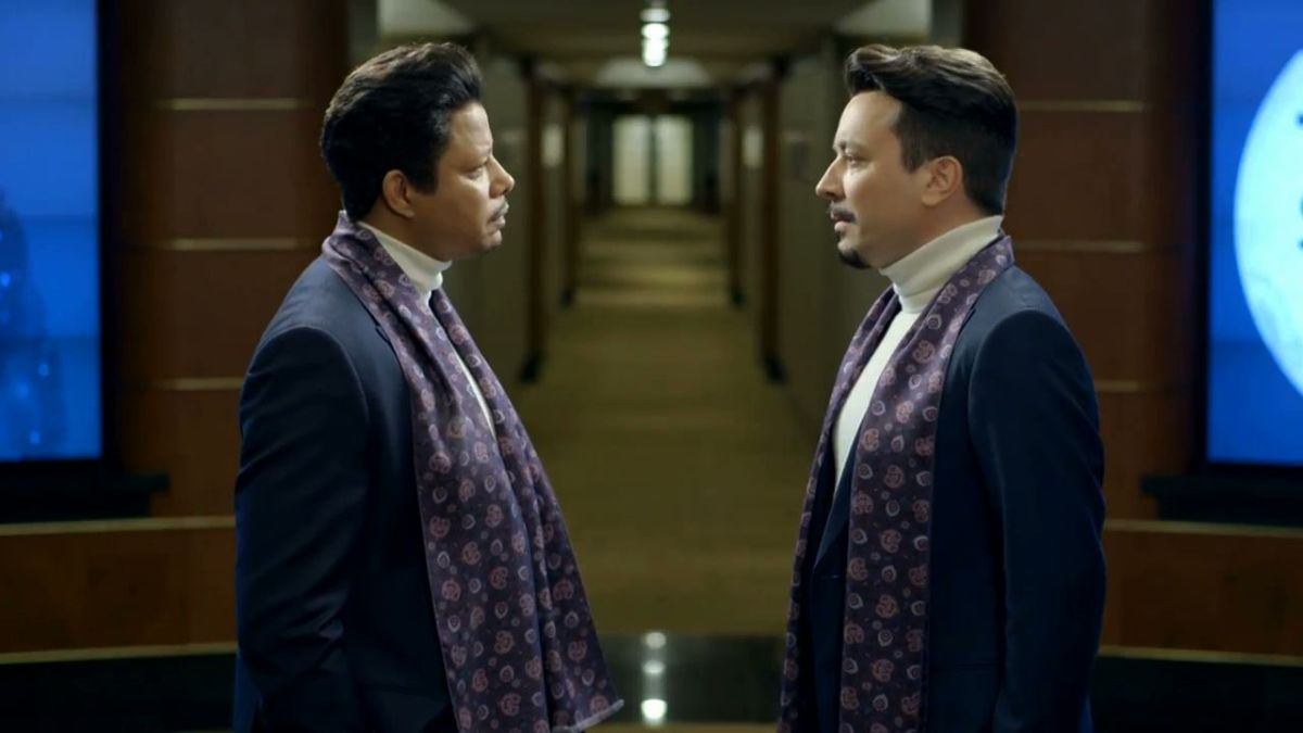 WATCH: Jimmy Fallon, The Roots' Tonight Show Parody of Fox's Empire
