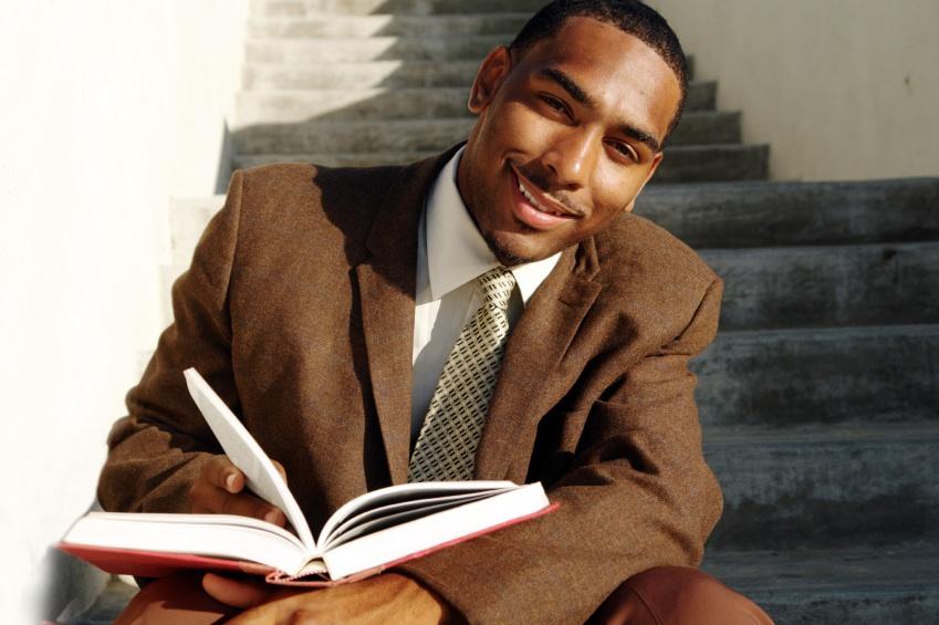 black-man-reading