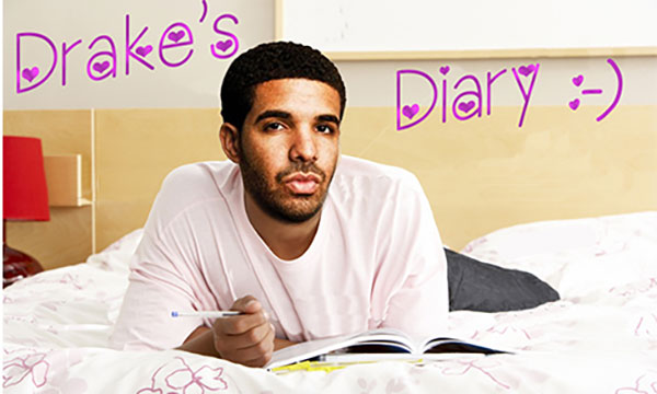 drake-diary-featured