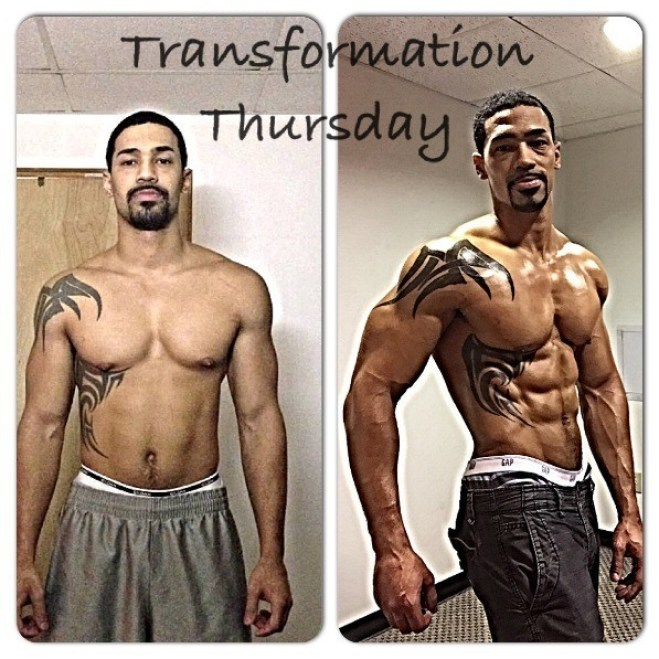 jonathan-garcia-before-and-after-body-transformation