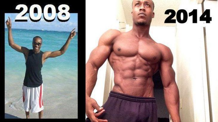 laquan-jones-before-and-after-body-transformation