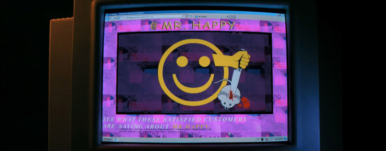 MR HAPPY on Vimeo-3