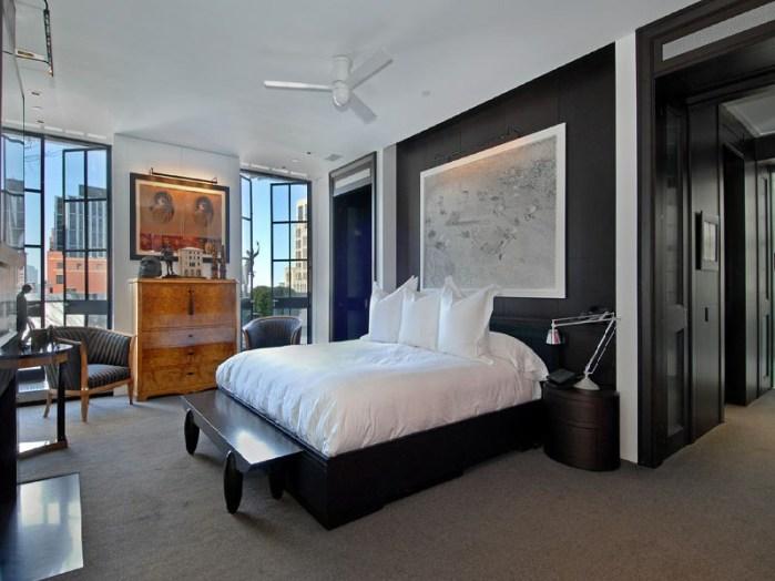 30-Masculine-Bedrooms-151