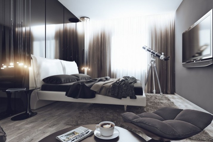 30-Masculine-Bedrooms-201