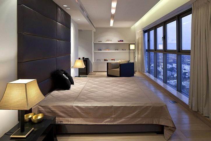 30-Masculine-Bedrooms-81