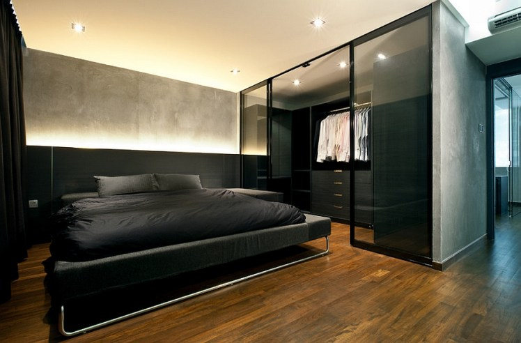 30-Masculine-Bedrooms1