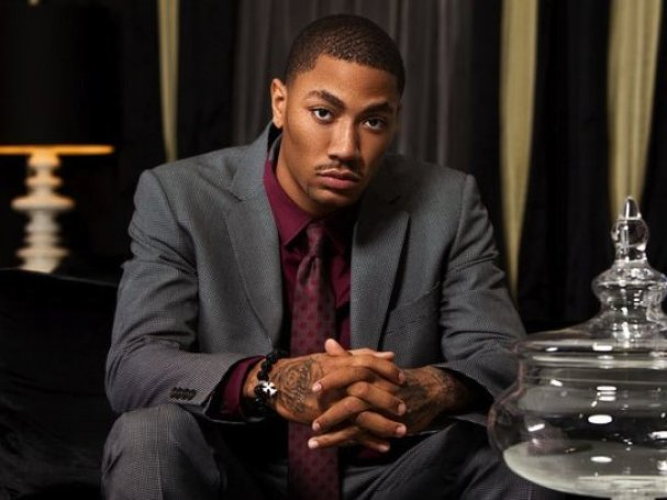 derrick-rose-suited