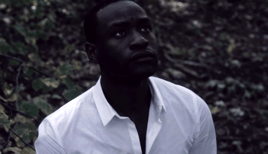 WATCH: Short Film – The Black Boy and The Tree