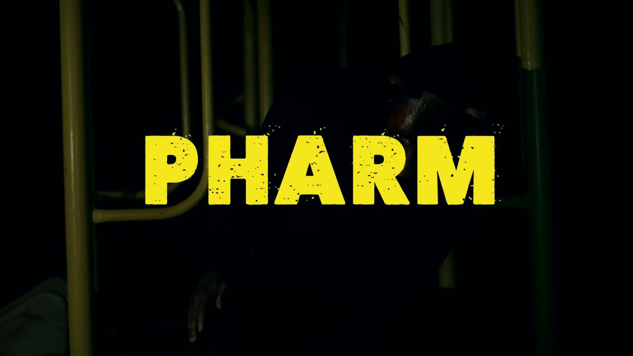 LGBT Series - Pharm [Trailer]
