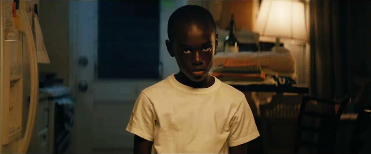 aMoonlight _ Official Trailer HD _ A24