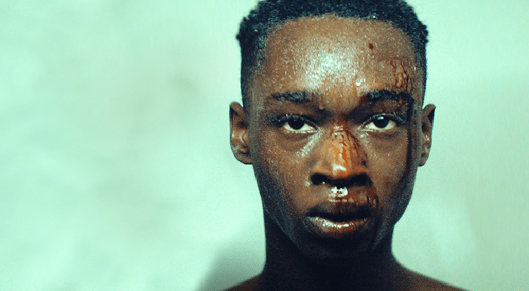 Moonlight: A Spoiler Free Review