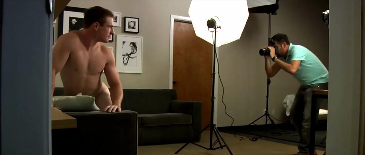im-a-porn-star-gay4pay-trailer-2