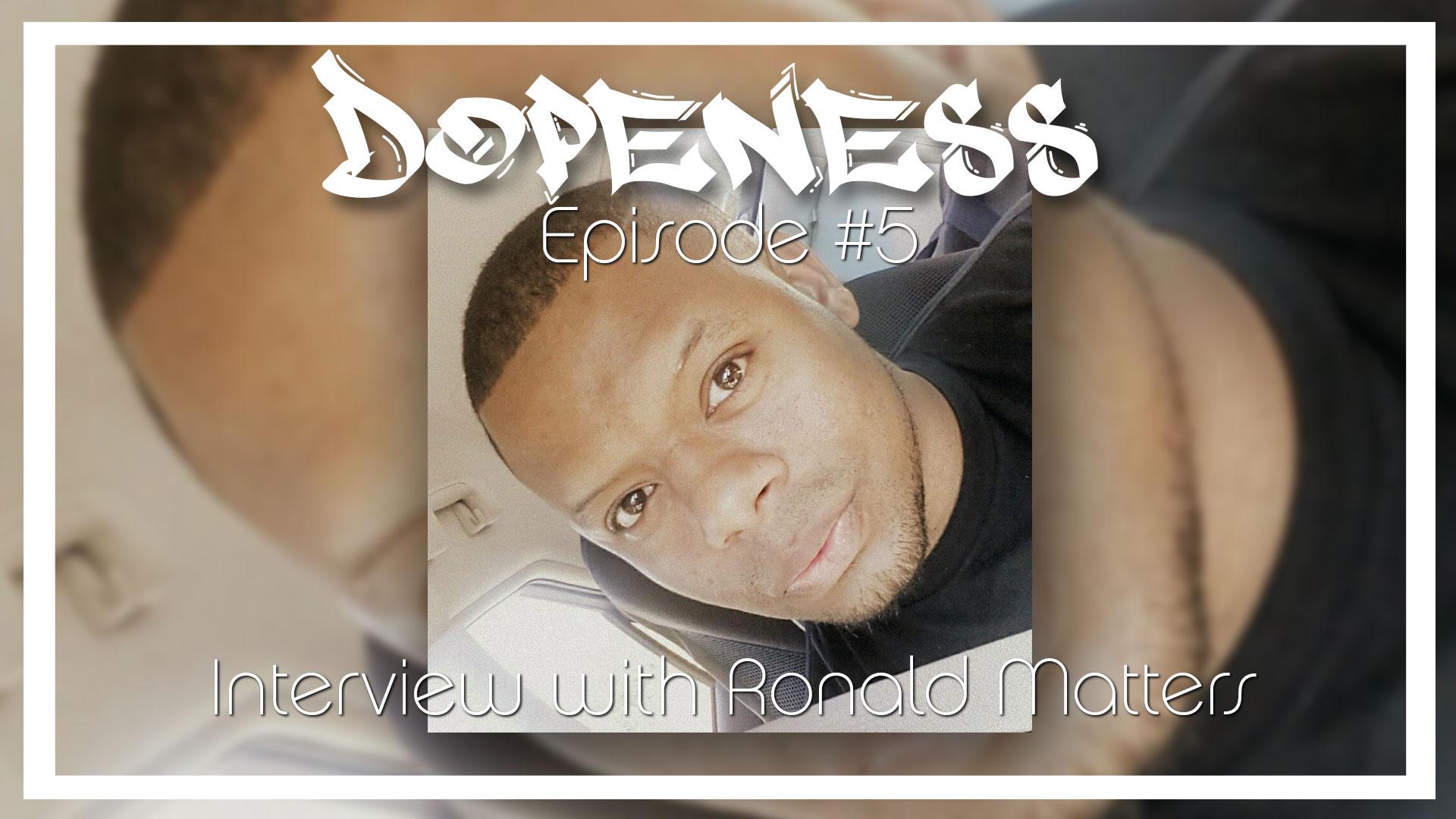 Dopeness-5