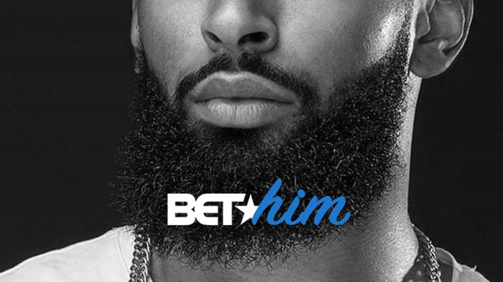 """BET Her"" Launches in October, Let's Pitch Hypothetical Shows for a ""BET Him"" Network"