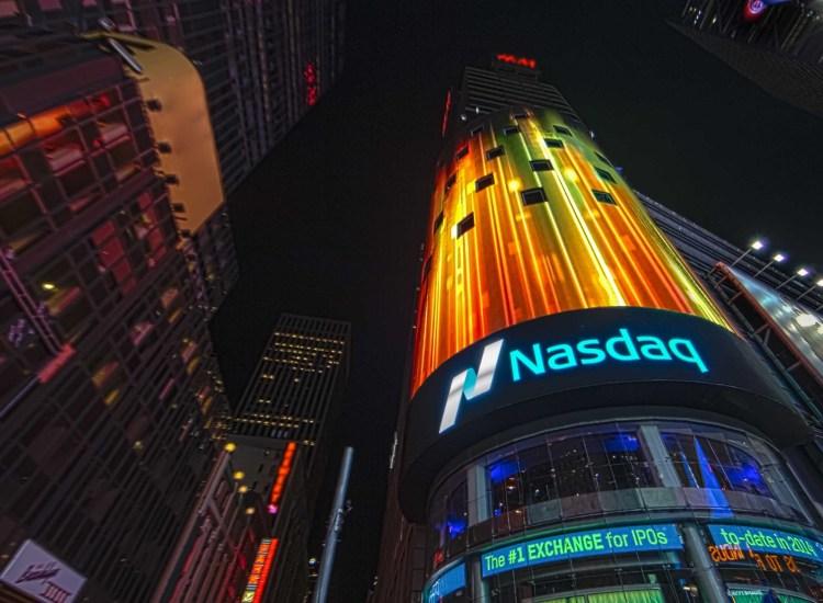 Contratos futuros NASDAQ de Bitcoin (BTC) operarán el primer trimestre del 2019, según Bloomberg