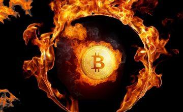 «Bitcoin SV» se encuentra disponible en algunos exchanges