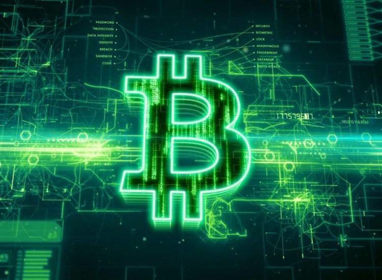 """Nuevos Opcodes de Bitcoin Cash podrían hacer funcionar un juego de ajedrez """"onchain"""""""
