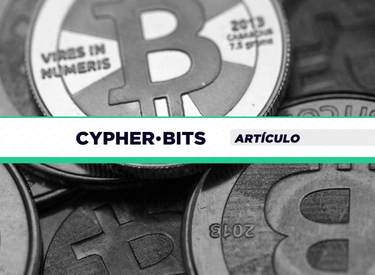 Artículo: breve repaso al actual debate en Bitcoin Cash y como proteger su dinero durante el Hard Fork