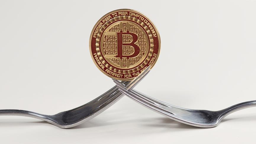 Hash War: Algunos datos importantes sobre el Hard Fork de Bitcoin Cash