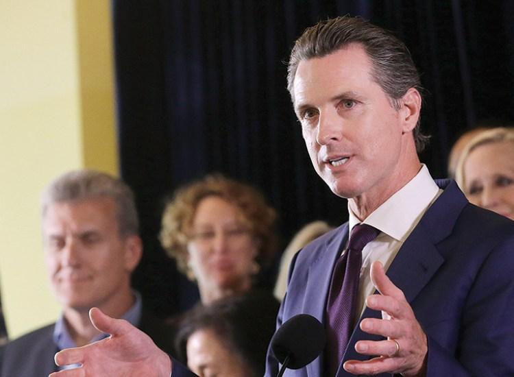 """Gobernadores """"pro-criptomonedas"""" ganan en las recientes elecciones americanas"""