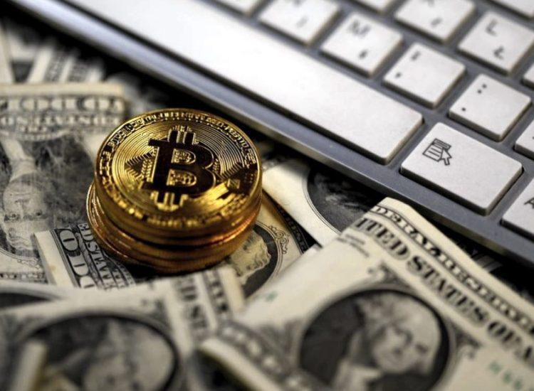 Reserva Fraccional de Criptomonedas: ¿Adiós a los 21millones de Bitcoin?