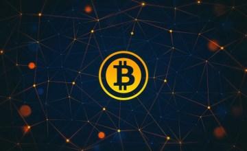 Bitcoin SV apunta a desarrollar bloques de 1 terabyte en los próximos 2 años