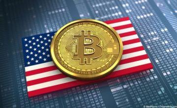 Bitcoin SV: Calvin Ayre aceptaría intervención gubernamental