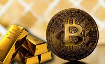 Onegold ahora acepta Bitcoin Cash (BCH) y Bitcoin (BTC) como forma de pago