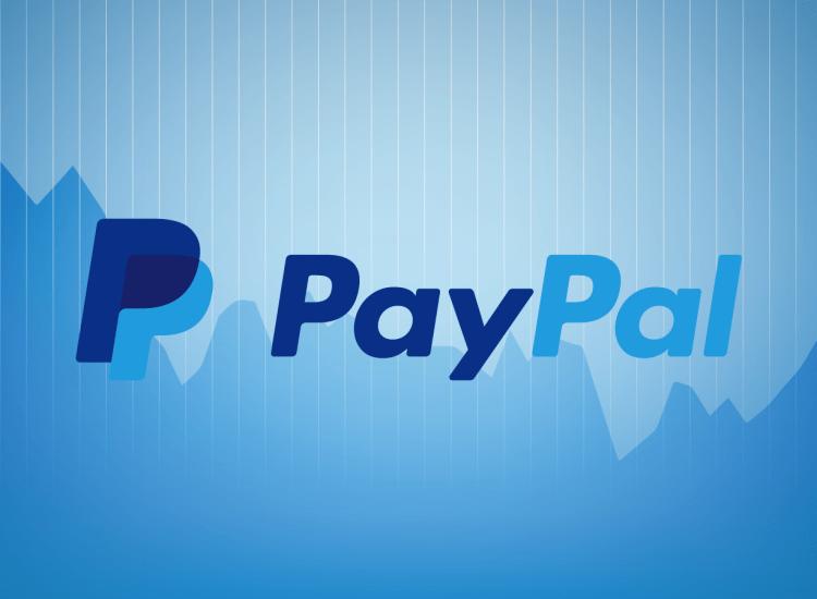PayPal establece sistema de recompensas para sus empleados basado en tecnología blockchain