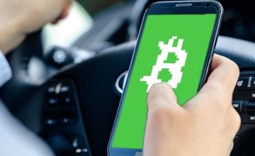 Pixel Wallet ahora es compatible con Bitcoin SV