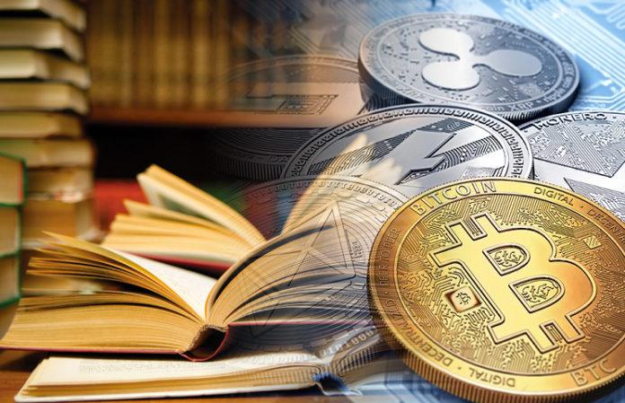 Coinbase pagará a sus usuarios por aprender sobre criptomonedas