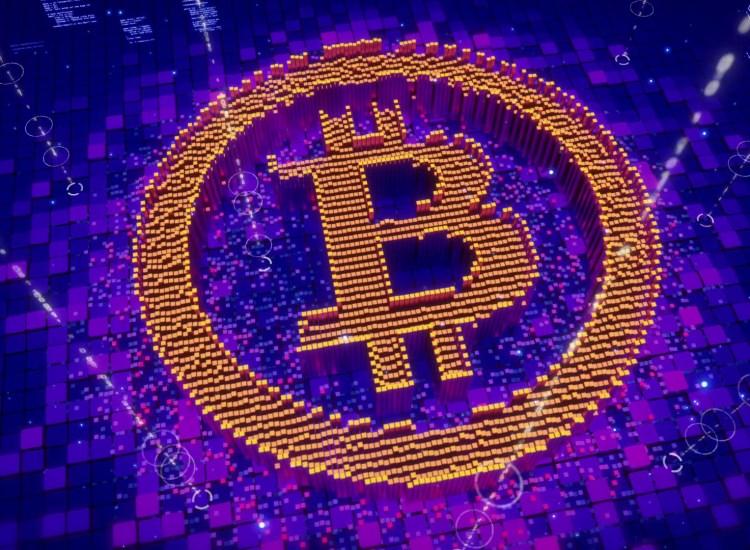 Crypto Crisis: El videojuego simulador de minería que permite revivir los últimos 10 años de Bitcoin