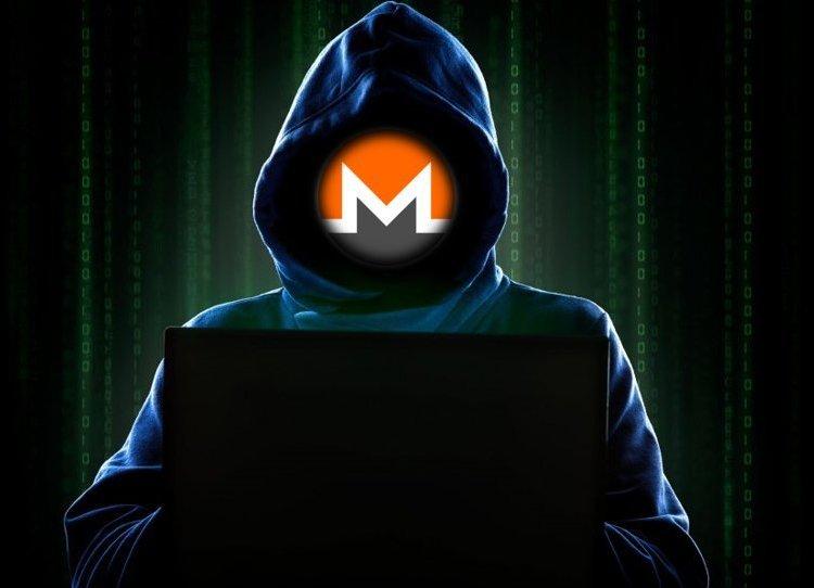 Se detectó nuevo malware capaz de minar XMR en la nube
