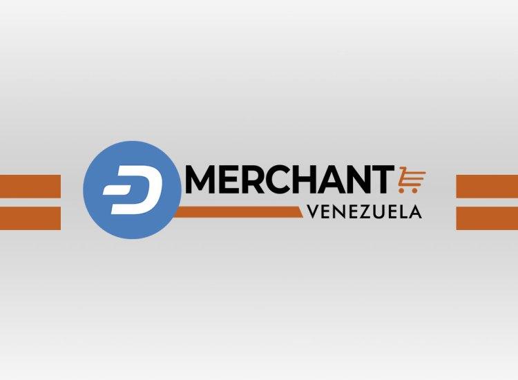 Dash Merchant Venezuela acusado de malversación de fondos