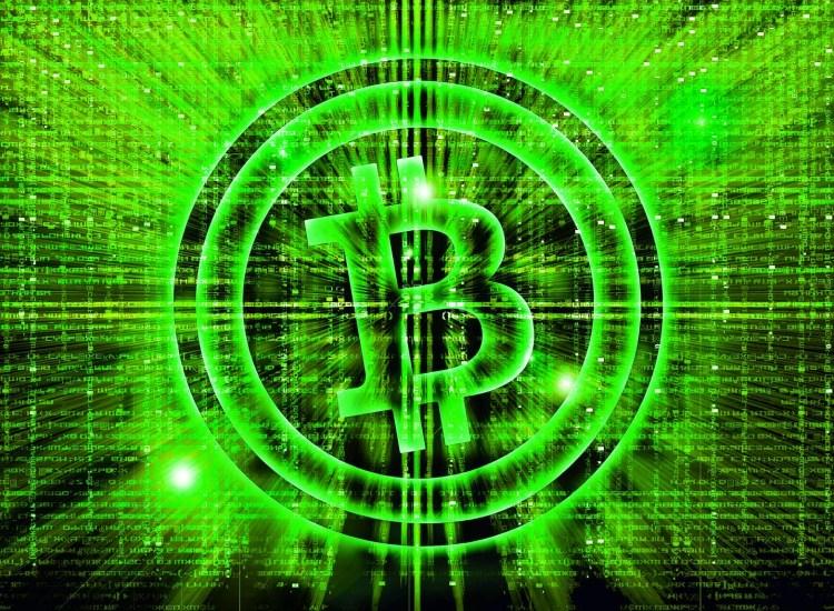 Bitcoin Verde: nuevo implementación full-node para Bitcoin Cash basado en Java