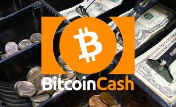 Más de 900 comercios alrededor del mundo aceptan Bitcoin Cash (BCH) como medio de pago