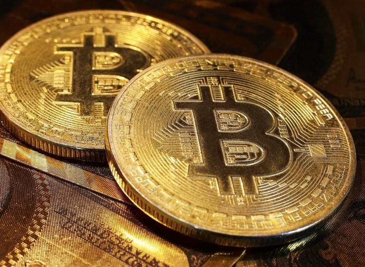 La aplicación «Blockchain» agrega soporte limitado para Bitcoin SV