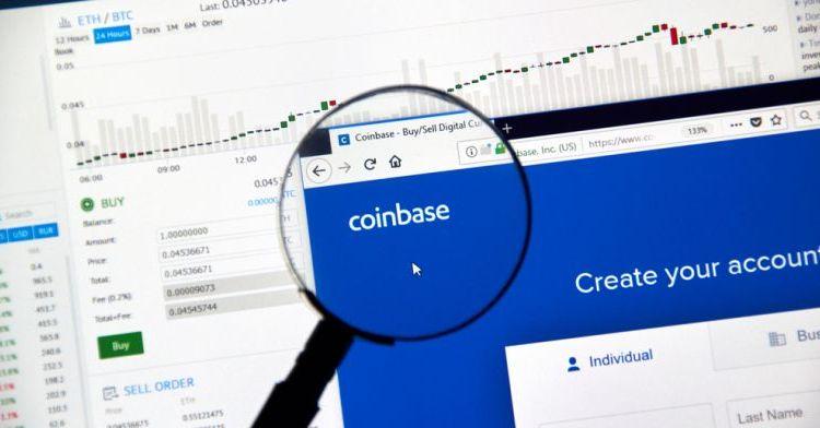 Ejecutivo de Coinbase estima que este año tendrá grandes cambios para Bitcoin