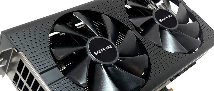 Sapphire producirá tarjetas de video para minar Grin