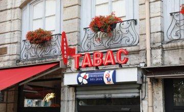24 tiendas de tabaco comenzaron a vender cupones de Bitcoin (BTC) en Francia