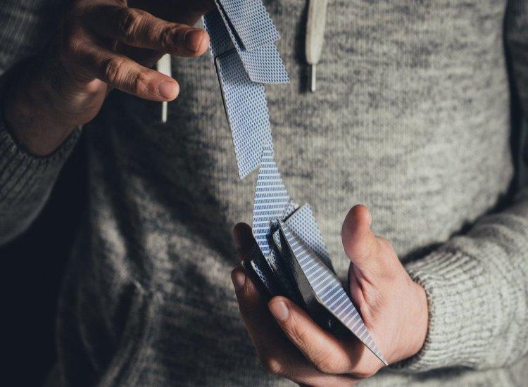 CashShuffle: se logra nuevo récord de 152 BCH en transacciones mezcladas