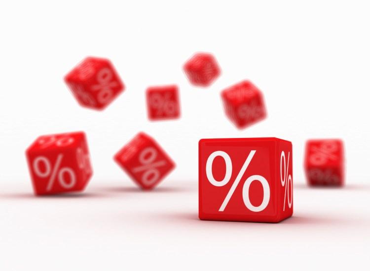 Bitcoin.com vende gift cards con 10% de descuento al comprar con Bitcoin Cash (BCH)