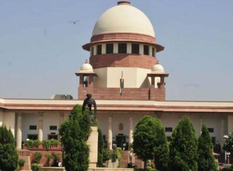 Corte Suprema de la India solicita regulación de criptomonedas para las próximas 4 semanas