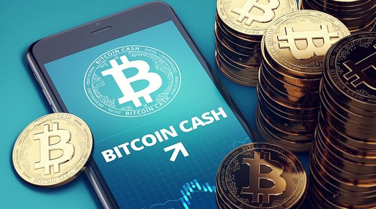 Desarrollo de tokens en Bitcoin Cash (BCH) continúa creciendo