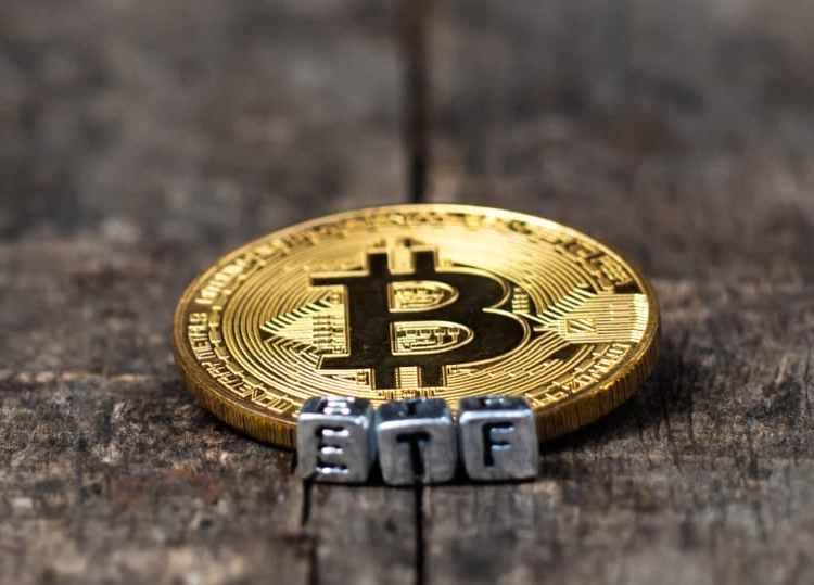 CBOE re-introducirá su propuesta para ETF de Bitcoin (BTC)