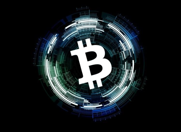 Bitcoin ABC: «La próxima actualización de BCH incluirá firmas Schnorr y recuperador de transacciones SegWit»