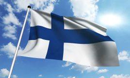 LocalBitcoins anuncia supervisión de parte de ente regulatorio de Finlandia