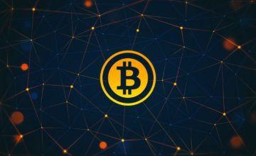 Bitcoin.com ofrecerá servicio para intercambio P2P de Bitcoin Cash
