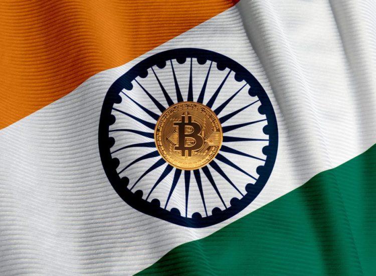 India: Corte Suprema se prepara para audiencia sobre legalización de criptomonedas